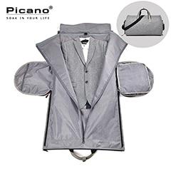 PCN061-01-001