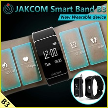 Jakcom B3 Smart Band New Product Of Smart Activity Trackers As Wireless Activity And Sleep Monitor Badminton For Garmin Gps