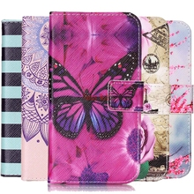 Buy Flip Phone Cover Lenovo A6020a40 A6020a36 A6020l36 A6020l37 Cases Leather Case Lenovo A6020 6020 a40 a36 l36 vibe k5 for $4.42 in AliExpress store