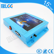 BLEE hero of thestorm 3 multi game board 645 in 1 Pandora 4 Box CGA & VGA output for Arcade Game Cabinet