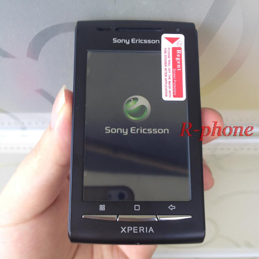 Xperia arc s review, xperia neo v review, sony ericsson, ing
