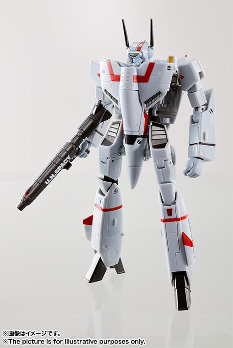 HiMeR-C-0006--B1
