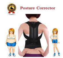HKJD High Quality Yoga Sports Waist Trainer Waist Training Corsets Body Shaper Shapewear Back Lumbar Support Good Shape Posture