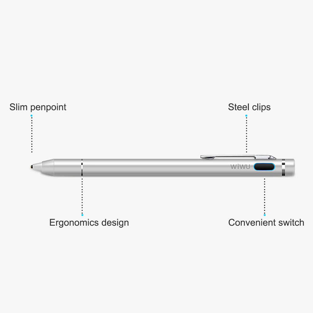 touch-screen-stylus-pen