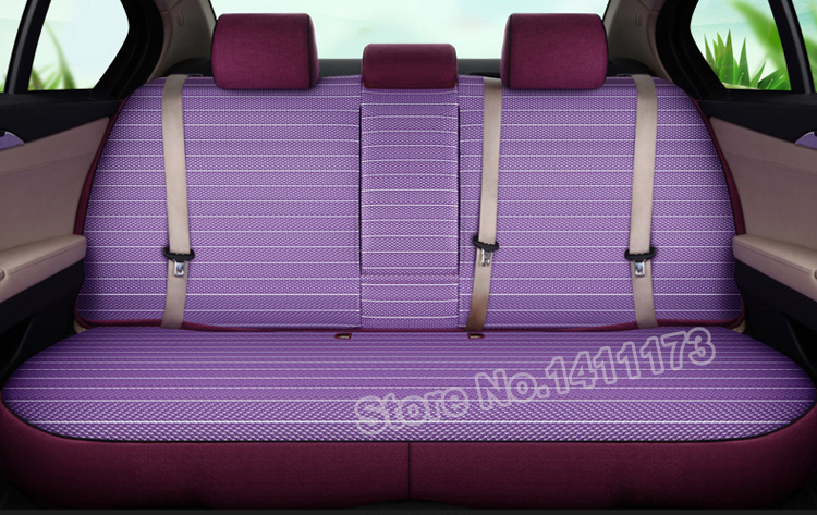 651 cover seat car (6)