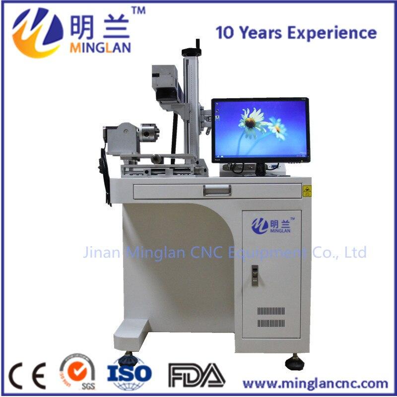 standard fiber machine_