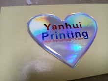 2inch epoxy dome sticker printing custom