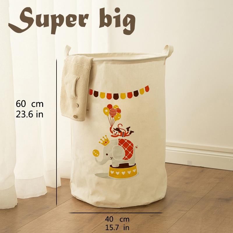 super-big-4