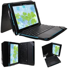 For Acer Aspire Switch 10 E SW3-013 keyboard Case Cover for Switch 10E Tablet Laptop Protective pouch