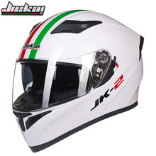 New arrival JIEKAI 316 motorcycle helmets full face driving Cycling motocross helmet casco capacete casque safe high quality