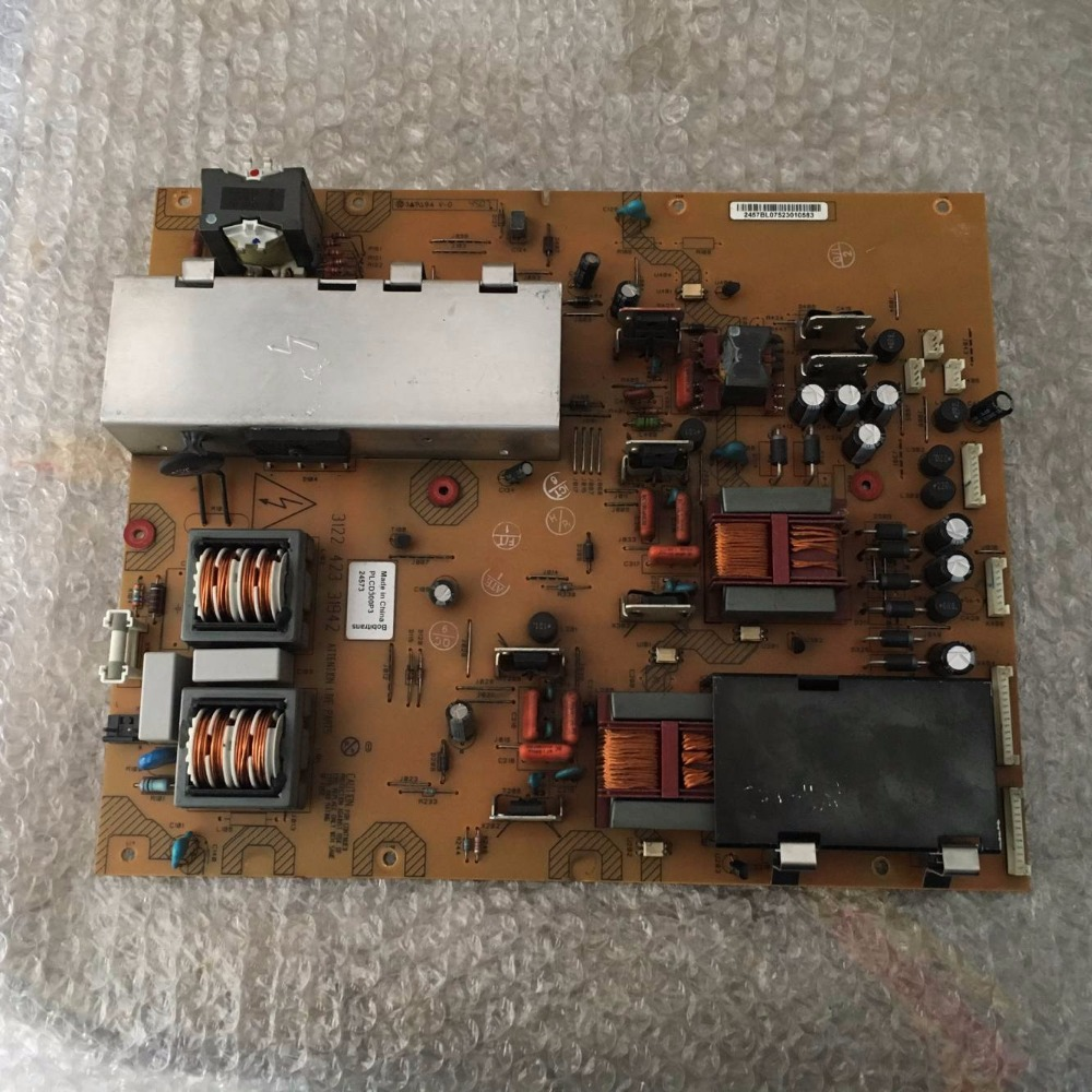 3122 423 31942 PLCD300P3 Good Working Tested<br>