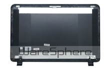 New LCD Back Cover for HP 15-G 15-R 250 G3 255 G3 760967-001 AP14D000C70 Gray(China)
