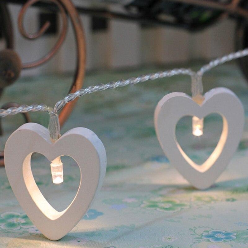 christmas LED light (3)