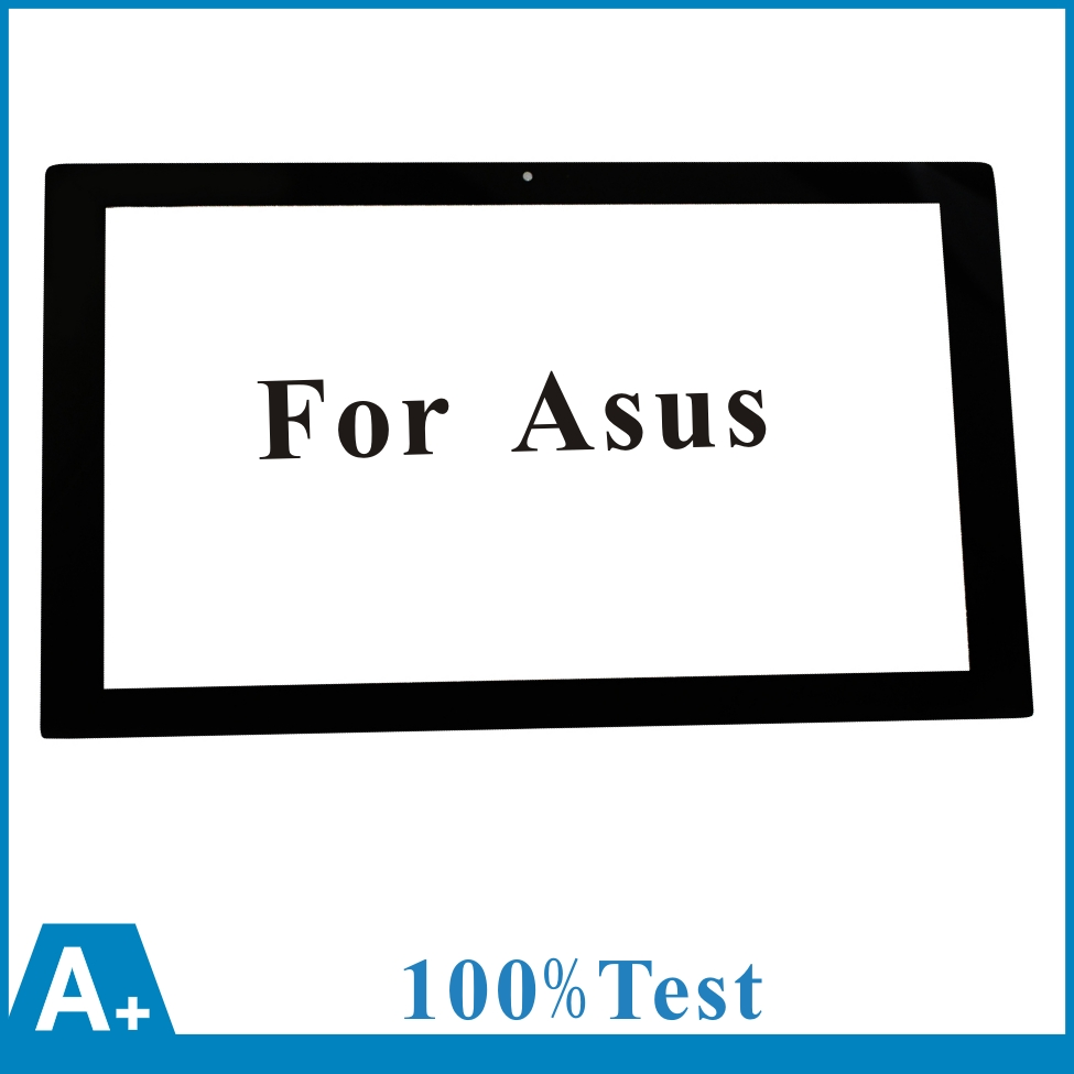 For ASUS VivoBook S200 S200E X200CA X200MA X202 X202E Q200E Q202E F200E TCP11F16 V1.0 Touch Screen Digitizer Glass 11.6 Tablet<br><br>Aliexpress