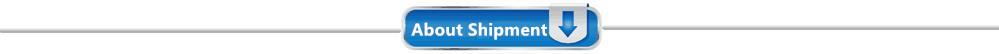 shipment3_