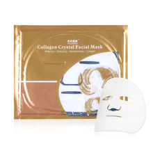 Recommend PILATEN Good Quality New Design High Quality Facial Mask Collagen Fancy Face Masks
