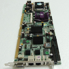 ROBO-8718UG2A BIOS:R1.00.W3 Industrial Motherboard Tested Working(China)