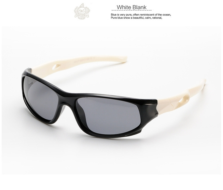 Rubber-Polarized-Sunglasses-Kids-Candy-Color-Flexible-Boys-Girls-Sun-Glasses-Safe-Quality-Eyewear-Oculos (3)