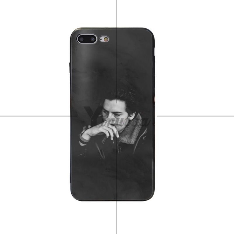 cases For iphone XR plus