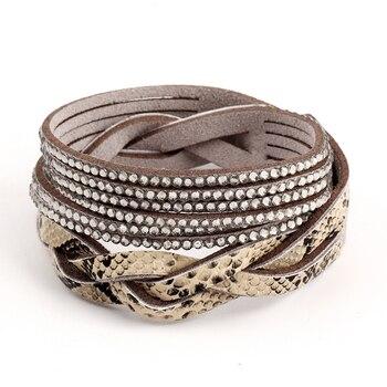 Armbanden en Armbanden