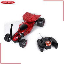 New RC Car Hot Sale Remote Control Car Radio Control Rc Drift Car In Toys Hobbies Children Gift 2015 New TOY(China)
