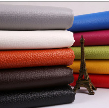 50cm*140cm Nice PU leather Fabric , Faux Leather Fabric for Sewing, PU artificial leather for DIY bag material(China)