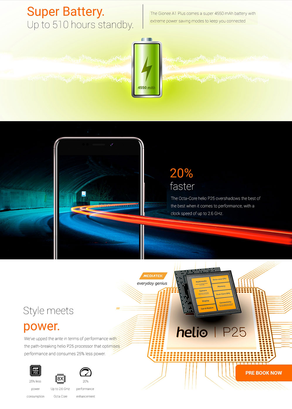 Gionee-A1-Plus-_-_06