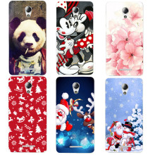 Buy Case Lenovo Vibe B A2016 A1010 A20 Plus APlus A1010a20 1010 A2016A40 Phone Cases Soft Silicone Cover Lenovo A1010 for $1.11 in AliExpress store