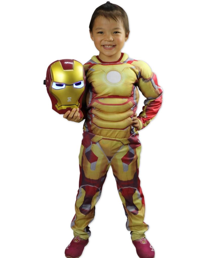 Popular Halloween Costumes Boy-Buy Cheap Halloween Costumes Boy ...