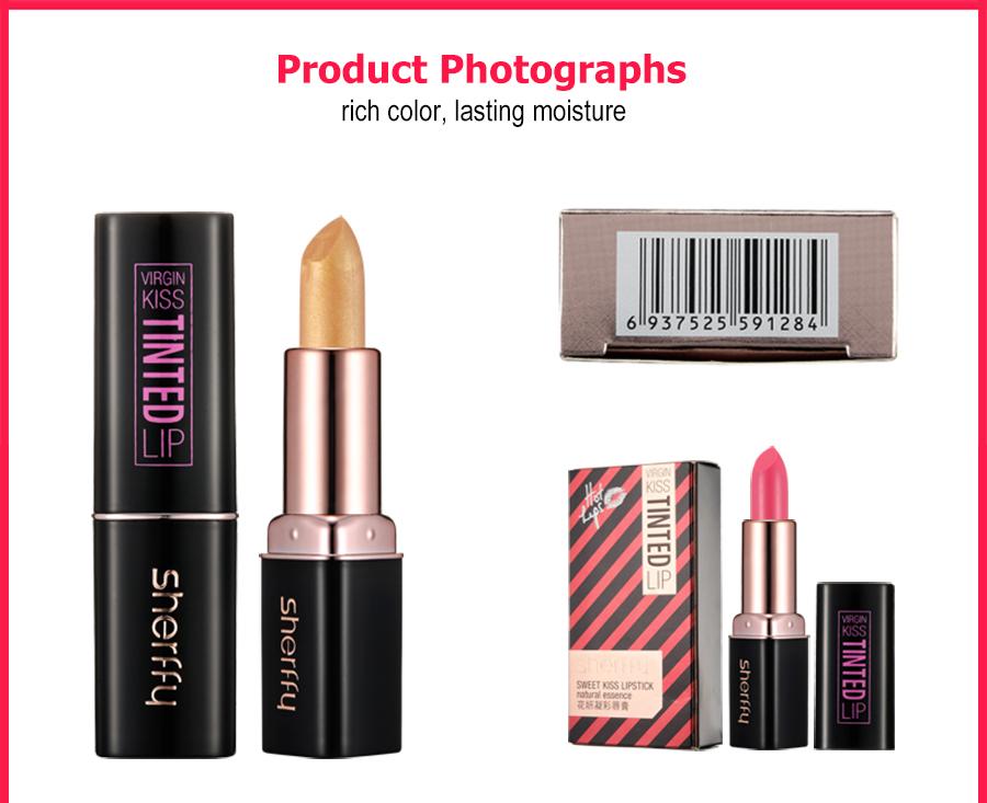 20 product photo