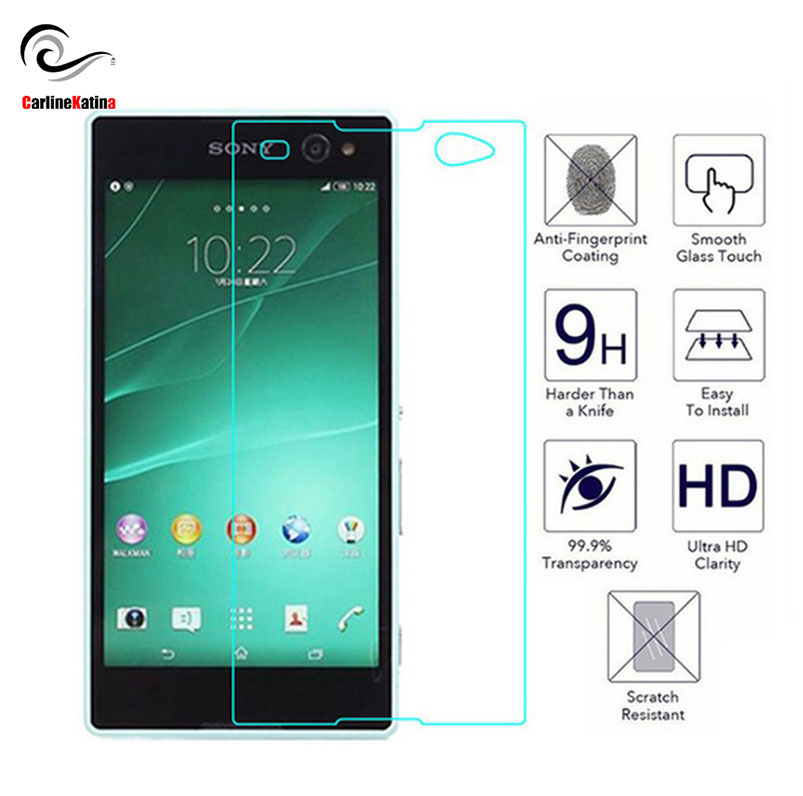 tempered-glass-(10)t