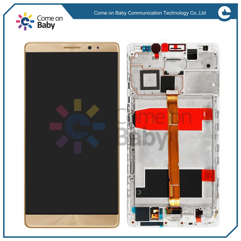 for mate 8 mate8 (3)