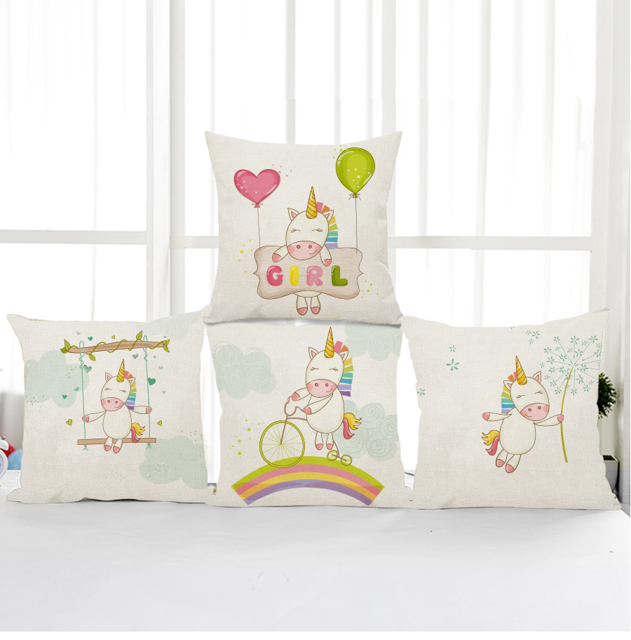 cushion cover (1)