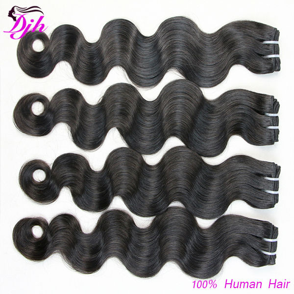 Malaysian Virgin Hair 4 Bundles 100% Human Hair Rosa Hair Products Malaysian Body Wave 8A Unprocessed Malaysian Virgin Hair<br><br>Aliexpress