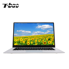 "T-bao TBOOK X8 New 15.6"" 1080P ISP Screen Laptop Mini Portable Lightweight Business Notebook 4G 64GB 1.92GHz Laptops PC Computer(China)"
