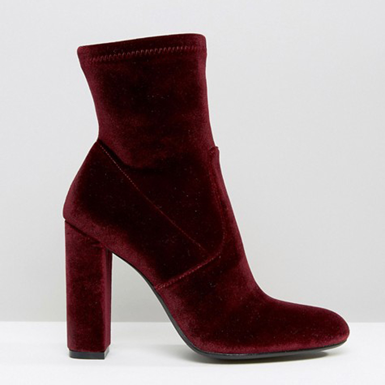 XWN1466 winter ankle boots (7)