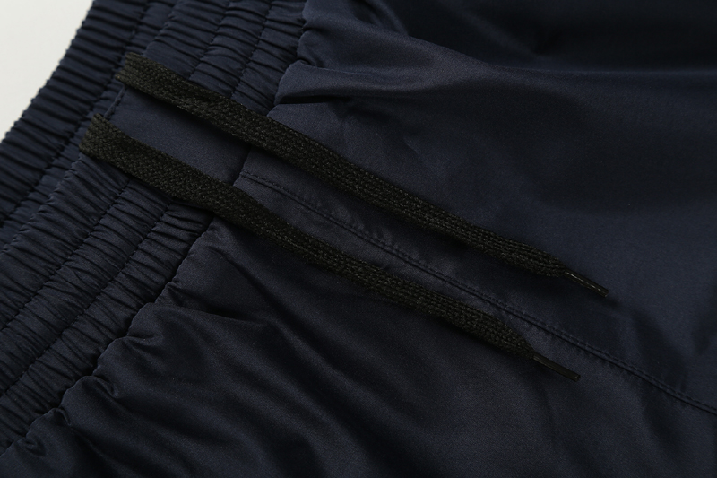 Thermal Sportsuits (14)