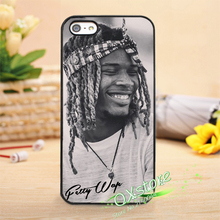 Fetty Wap  10 fashion phone cover case for iphone 4 4s 5 5s SE 5c 6 6s 7 6 plus 6s plus 7 plus *G1155