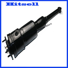 For LEXUS LS460 LS600 Rear left or rigth Air Suspension Spring Shock absorbers Bag Strut  4801050150, 4801050152,  4801050254