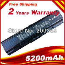 Laptop battery For Toshiba pa3534 3534 pa3534u PA3534U-1BAS PA3534U-1BRS Satellite A300 A500 L200 L300 L500 L550 L555(China)