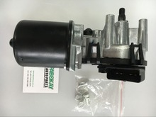 FOR NISSAN QASHQAI (2007 & ONWARDS) J10 JJ10 FRONT wiper motor 28800-JD000 579754 54526611 28800JD000