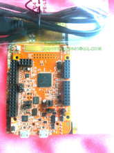 Spot FRDM - KL82Z Freescale development board mkl82z128 development platform(China)