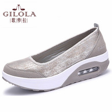 new design fashion lady female women flat shoes women's flats shoes woman spring summer women's black shoes #Y0702780Q(China)