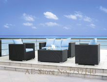garden furniture rattan sofa garden sofa outdoor furniture rattan furniture wholesale price