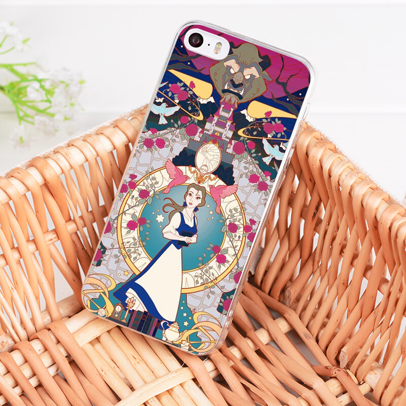 Promotioniphone Cover