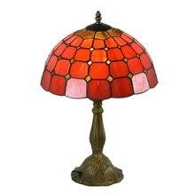 Купить подвесной светильник Nowodvorski 6428 в Минске, по