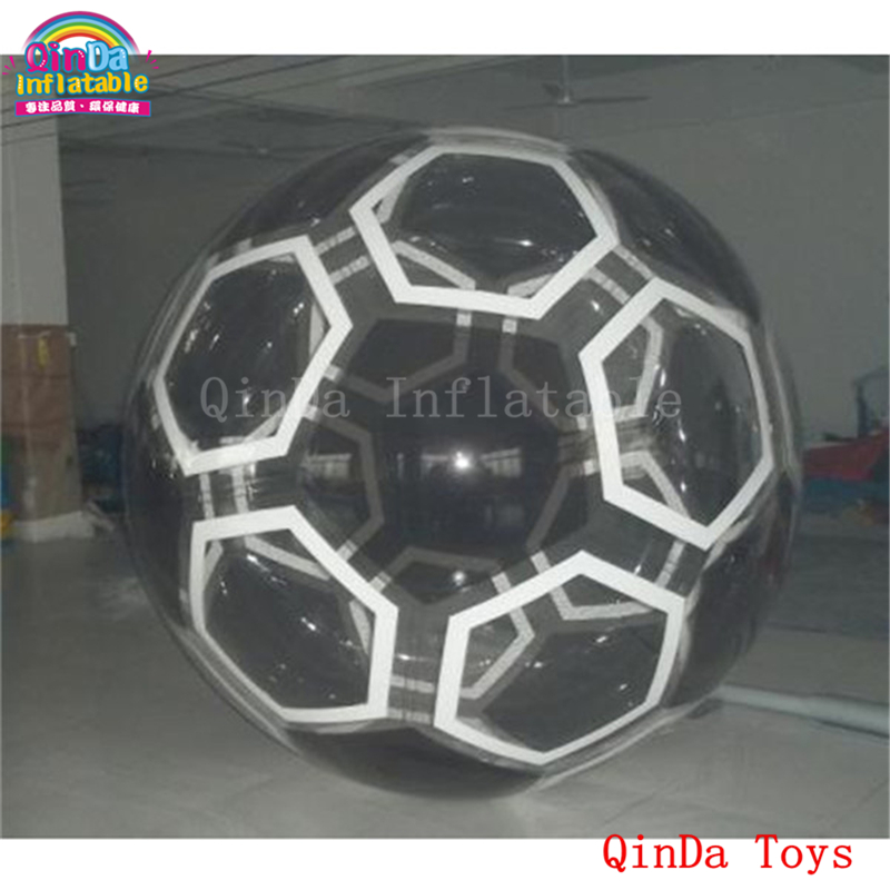 inflatable water walking ball47