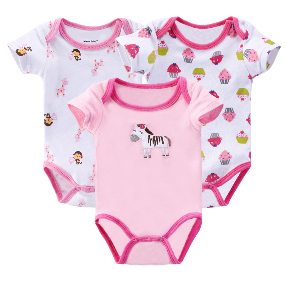 Hunt For Newborn Baby Clothing