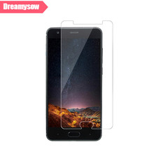 Buy Dreamysow Tempered Glass Homtom Ht8 S8 ht7 Ht3 Ht17 HT50 Oukitel K5000 Premium Anti-Explosion Film Doogee V S60 Lite for $1.29 in AliExpress store