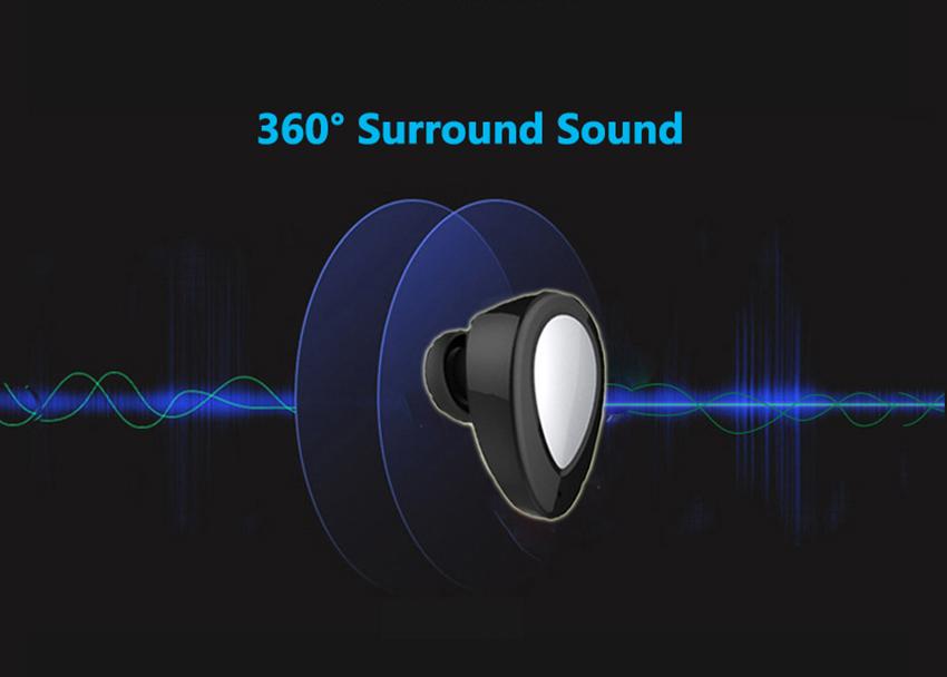 K2 KWS ture wireless bluetooth earphones main (7)